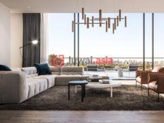 居外网在售澳大利亚2卧2卫的房产