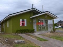 居外网在售牙买加法爾茅斯2卧2卫的房产USD 89,416