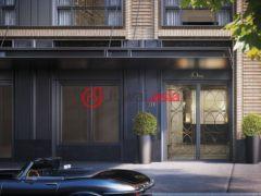 居外网在售美国3卧4卫的新建房产