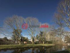 居外网在售荷兰阿姆斯特尔芬9卧的房产总占地631平方米EUR 1,725,000