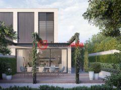 居外网在售U乐国际娱乐4卧2卫的新建房产