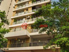 居外网在售印度孟买4卧4卫的房产INR 125,000,000