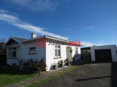 新西兰2卧1卫的房产