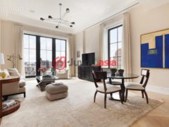 美国房产房价_纽约州房产房价_居外网在售美国2卧2卫的房产USD 7,600,000