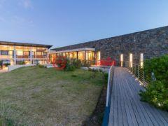 居外网在售南非Knysna5卧5卫的房产ZAR 20,500,000