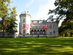 爱沙尼亚15卧的房产