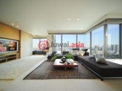 居外网在售日本5卧4卫的房产JPY 930,000,000