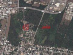 居外网在售危地马拉瓜地馬拉市的房产总占地8384平方米USD 1,226,500