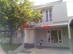 印尼5卧4卫的房产
