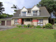 新西兰Otatara4卧2卫的房产