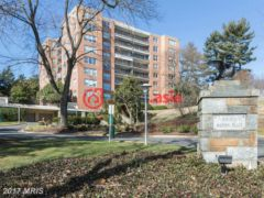 美国华盛顿哥伦比亚特区2卧2卫的房产