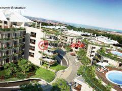 居外网在售葡萄牙总占地1000平方米的土地
