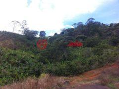 危地马拉瓜地马拉的房产