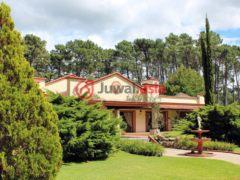 居外网在售乌拉圭馬爾多納多5卧5卫的房产总占地16000平方米USD 3,200,000