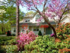 居外网在售美国马诺维尔5卧3卫的房产USD 499,000