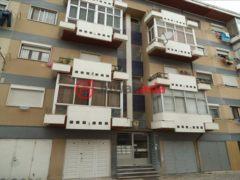 居外网在售葡萄牙3卧的房产总占地102平方米EUR 58,000