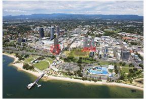 澳洲房产房价_昆士兰房产房价_黄金海岸房产房价_居外网在售澳洲黄金海岸总占地15259平方米的商业地产
