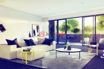 居外网在售澳大利亚Greenway新开发的新建房产AUD 242,400起