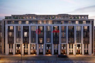 英国房产房价_英格兰房产房价_伦敦房产房价_居外网在售英国的新建物业GBP 1,000,000起