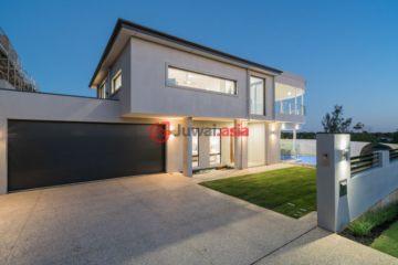澳洲4卧2卫新房的房产