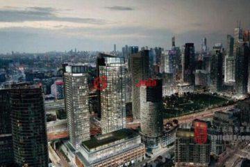居外网在售加拿大新开发的新建房产CAD 280,000起