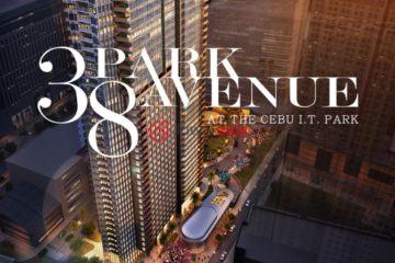 居外网在售菲律宾4卧4卫新开发的房产总占地11800平方米PHP 72,699,426