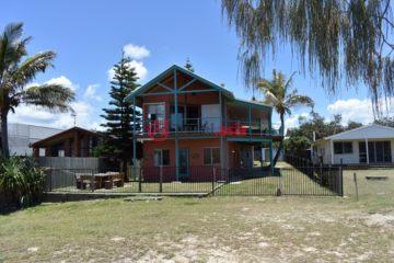 居外网在售澳大利亚Teewah5卧的房产AUD 1,600,000