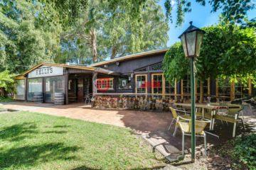 澳洲房产房价_维多利亚州房产房价_墨尔本房产房价_居外网在售澳洲墨尔本总占地1583平方米的商业地产