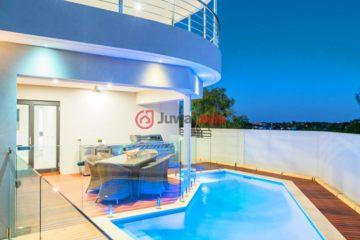 澳洲房产房价_西澳大利亚州房产房价_居外网在售澳洲4卧2卫新房的房产总占地427平方米AUD 2,500,000