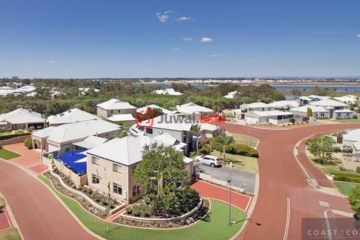 澳洲珀斯5卧3卫的房产