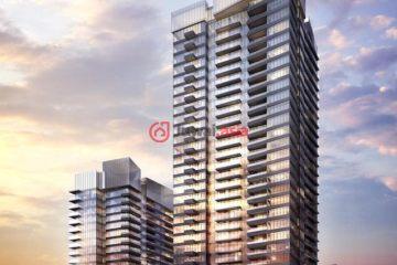 居外网在售加拿大2卧2卫新开发的房产总占地75平方米CAD 678,000