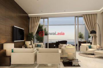 居外网在售马耳他3卧4卫新开发的房产总占地137平方米EUR 4,500,000