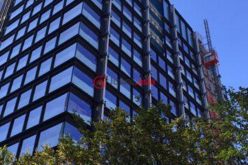 英国房产房价_英格兰房产房价_伦敦房产房价_居外网在售英国伦敦1卧1卫的房产总占地92903平方米GBP 1,244,000