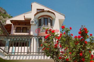 居外网在售土耳其5卧4卫最近整修过的房产总占地500平方米GBP 170,000