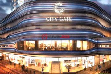 中星加坡房产房价_新加坡房产房价_居外网在售新加坡总占地7269平方米的商业地产