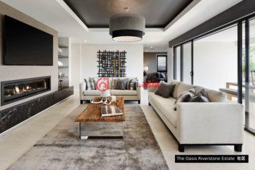 澳洲房产房价_新南威尔士州房产房价_居外网在售澳洲的新建物业AUD 669,100起