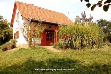 匈牙利2卧1卫新房的房产