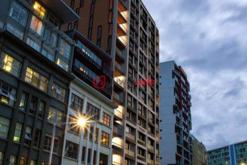 新西兰房产房价_Auckland Region房产房价_奥克兰房产房价_居外网在售新西兰奥克兰1卧1卫新开发的房产总占地59平方米NZD 680,000