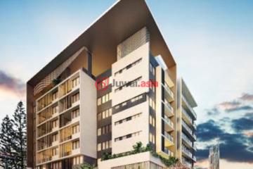 居外网在售U乐国际娱乐新房的新建房产AUD 479,000起