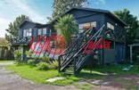 居外网在售新西兰6卧2卫原装保留的房产总占地3015平方米NZD 1,550,000