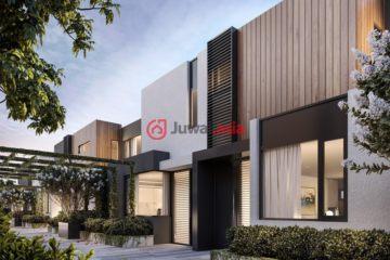 4卧3卫的新建房产