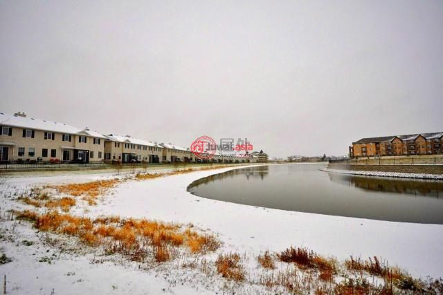 加拿大马尼托巴里贾纳3卧3卫的房产