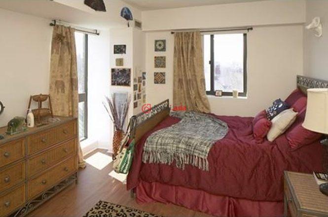 美国马萨诸塞州波士顿的房产,15 N Beacon Street - Unit 709,编号28725067