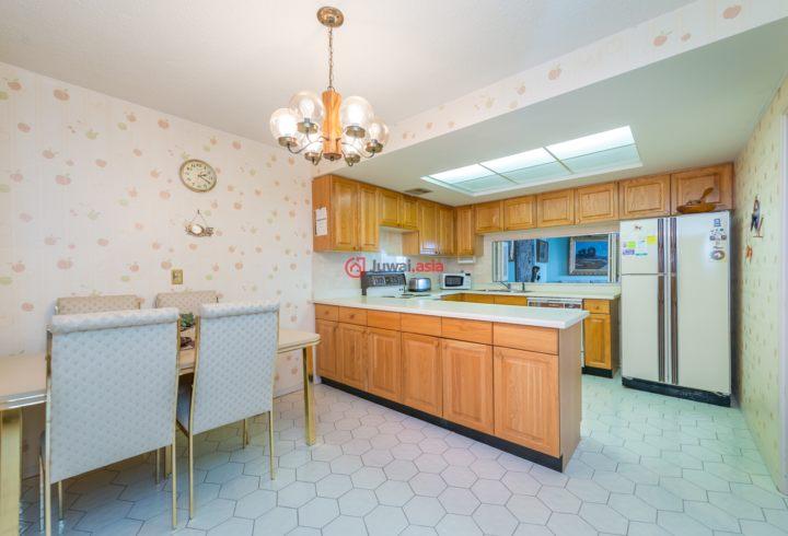加拿大安大略省多伦多的房产,65 Skymark Drive,编号31152445