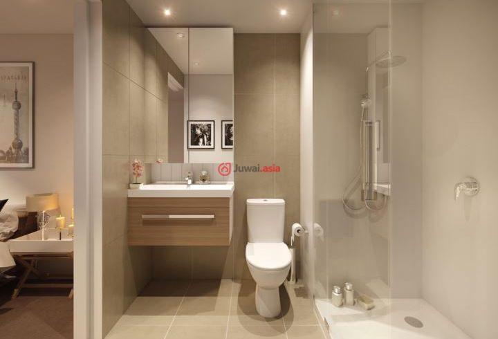 新西兰Auckland Region奥克兰的房产,编号37665740