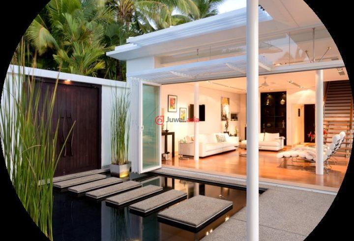 泰国普吉府的房产,编号33855032