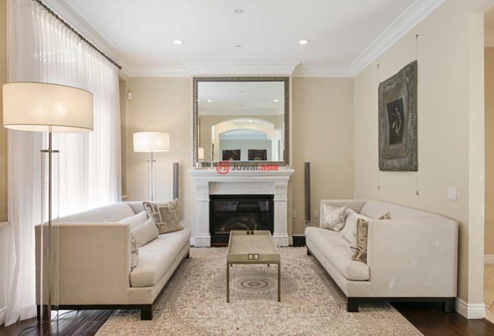 美国加州洛思加图斯的房产,20545 Beggs Road,编号33438897