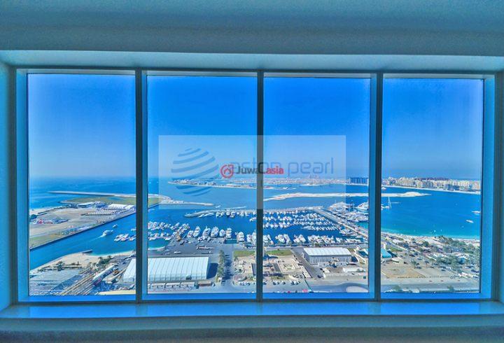 阿联酋迪拜迪拜的房产,Emirates Crown,编号35281123