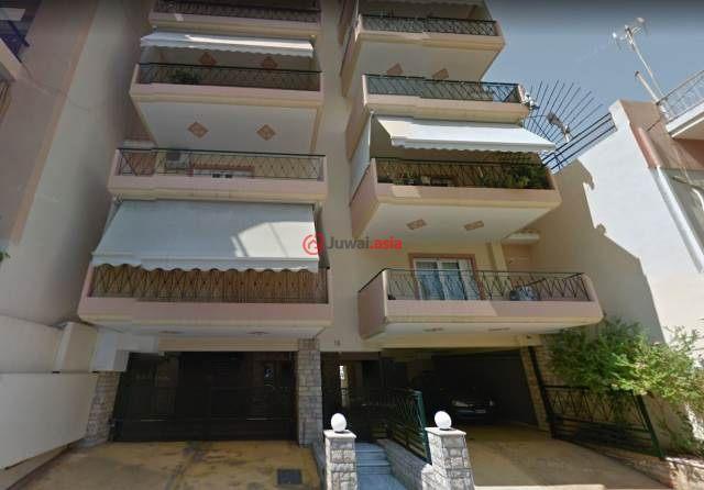 希腊阿提卡雅典的房产,Athens,编号37538740