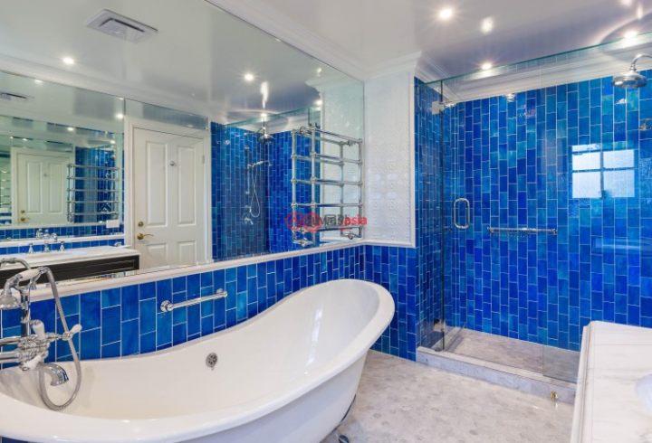 澳大利亚昆士兰的房产,2 Charlton St.,编号33644903
